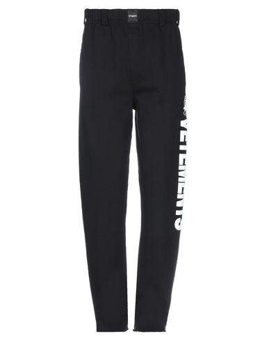 VETEMENTS - Casual pants