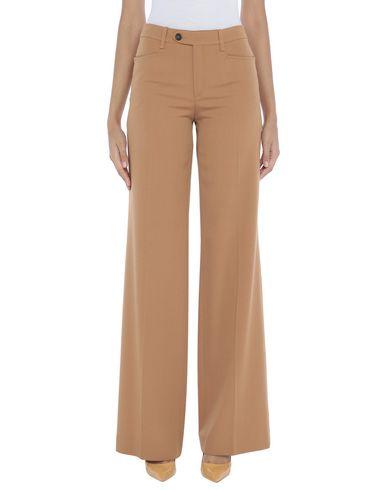 CHLOÉ - Casual pants