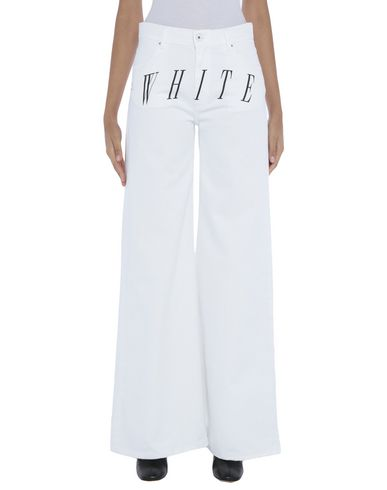 OFF-WHITE™ - Pantalon