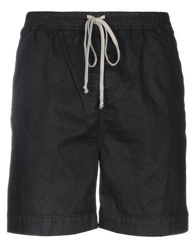 Rick Owens Drkshdw Shorts Shorts & Bermuda
