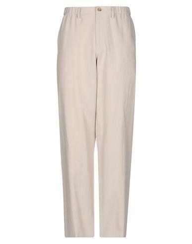 ISSEY MIYAKE MEN - Pantalone