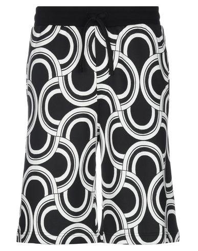 DOLCE & GABBANA - Shorts & Bermuda