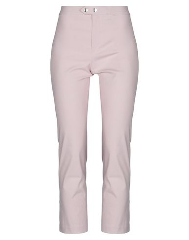 Isabel Marant Pants Casual pants