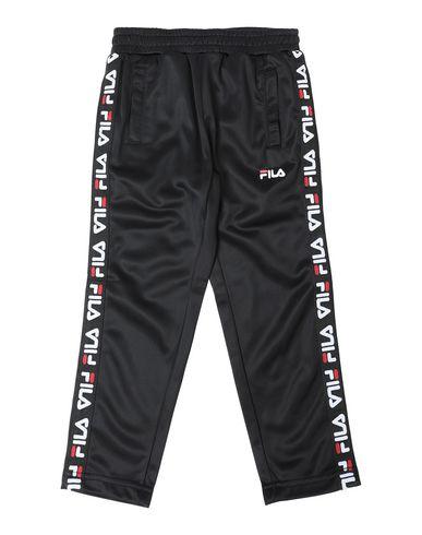FILA - Casual trouser