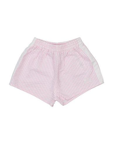 DOUUOD - Shorts y Bermudas
