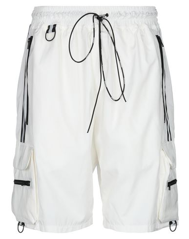 Represent Shorts Shorts & Bermuda