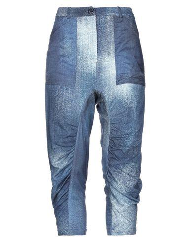 PIANURASTUDIO - Casual pants