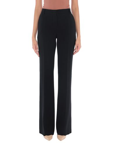 Max Mara Pants Casual pants