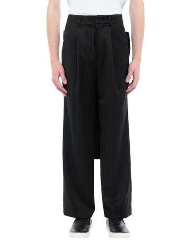 Ader Error Pants Casual pants