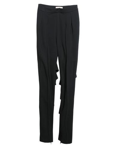 Christopher Kane Pants Casual pants