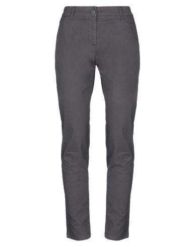 NAPAPIJRI - Casual trouser