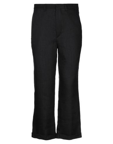 JACQUEMUS - Casual trouser