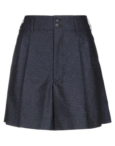 COMME des GARÇONS - Formal trouser