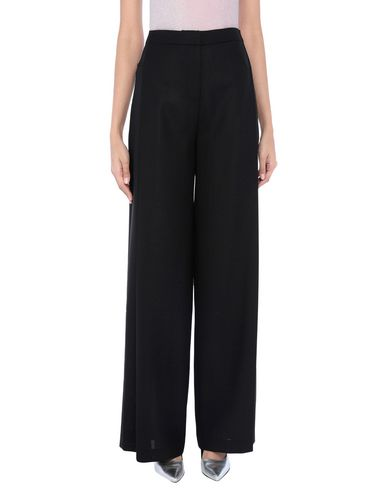 Jacquemus Pants Casual pants