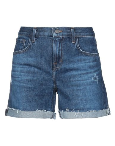 J Brand Shorts Denim shorts