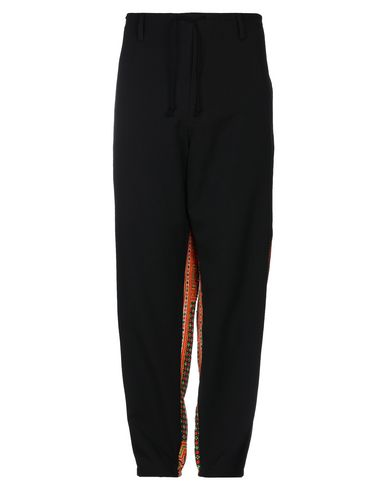 Yohji Yamamoto Pants Casual pants