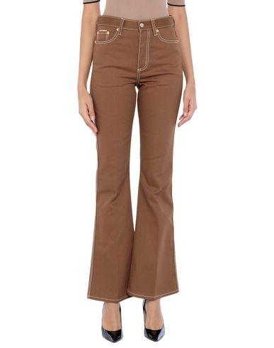 Eytys Pants Casual pants