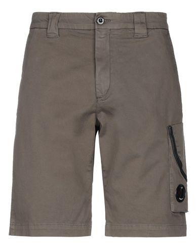 C.p. Company Shorts Shorts & Bermuda