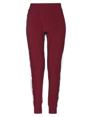 NORMA KAMALI - Casual pants