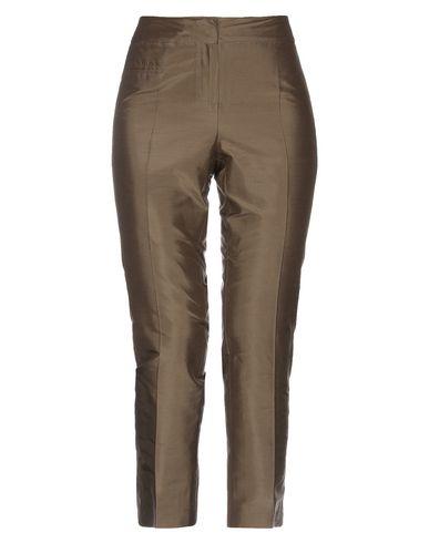 MARELLA - Casual pants