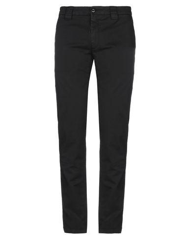 C.p. Company Pants Casual pants