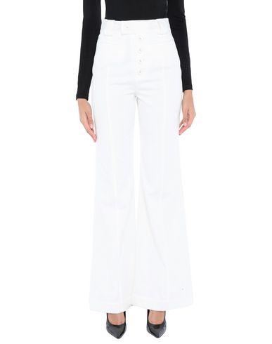 Proenza Schouler Pants Casual pants