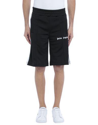 Palm Angels Shorts Shorts & Bermuda