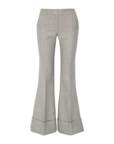 Co Pants Casual pants