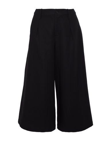 Co Pants Cropped pants & culottes