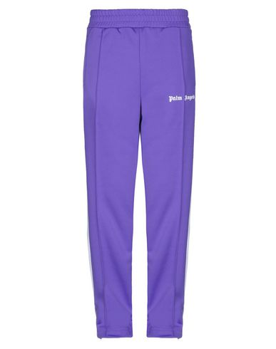 Palm Angels Pants Casual pants