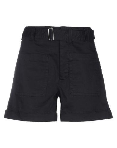 Pswl Shorts Shorts & Bermuda