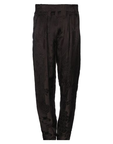 Haider Ackermann Pants Casual pants