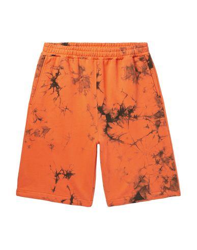 Helmut Lang Shorts Shorts & Bermuda