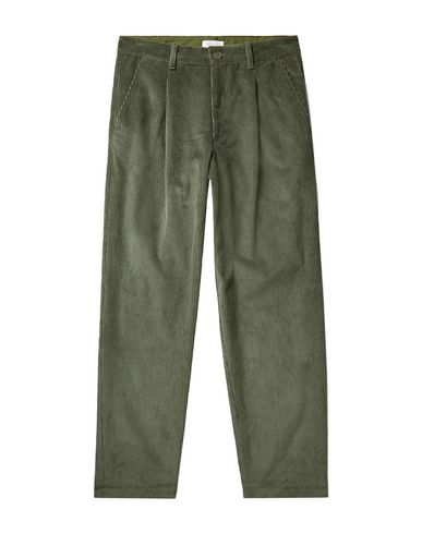 John Elliott Pants Casual pants