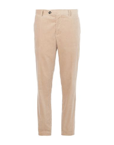 Brunello Cucinelli Pants Casual pants