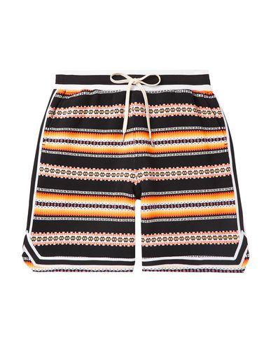 John Elliott Shorts Shorts & Bermuda