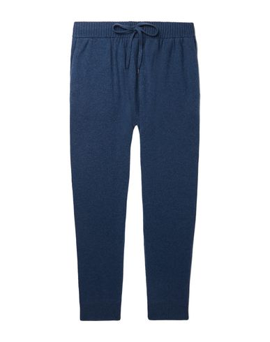 Derek Rose Pants Casual pants