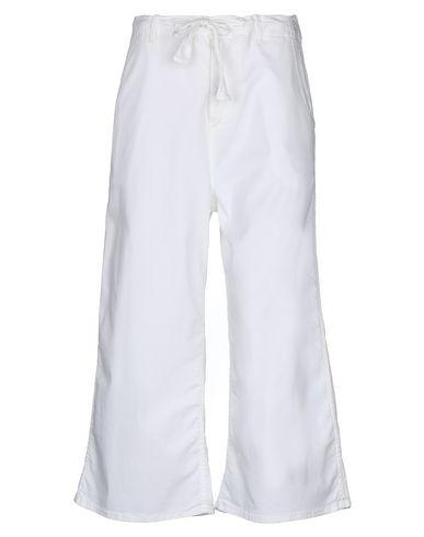 ROŸ ROGER'S - Pantalone