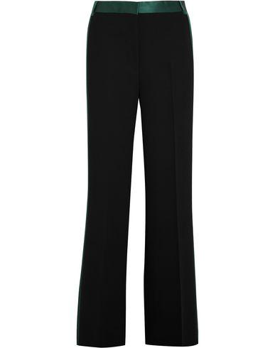 Victoria Victoria Beckham Pants Casual pants