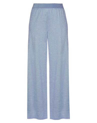 Missoni Pants Casual pants
