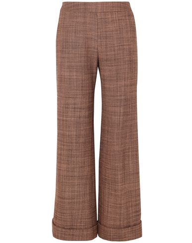 Agnona Pants Casual pants