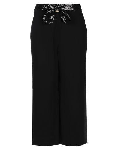 Dries Van Noten Pants Cropped pants & culottes