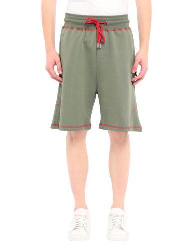 Gcds Shorts Shorts & Bermuda