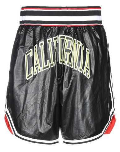 Faith Connexion Shorts Shorts & Bermuda