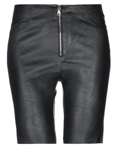 Rta Shorts Shorts & Bermuda