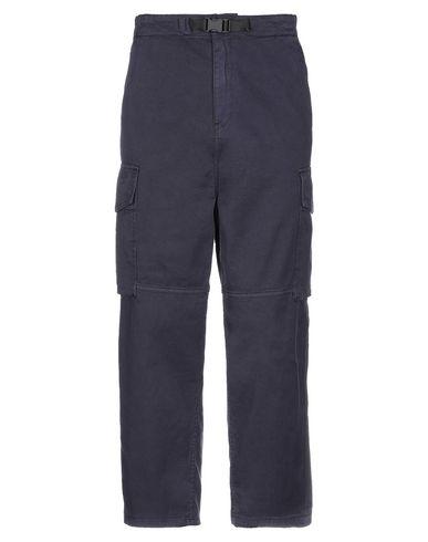 Carhartt Pants Casual pants