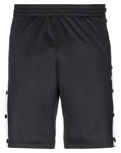 Champion Shorts Shorts & Bermuda