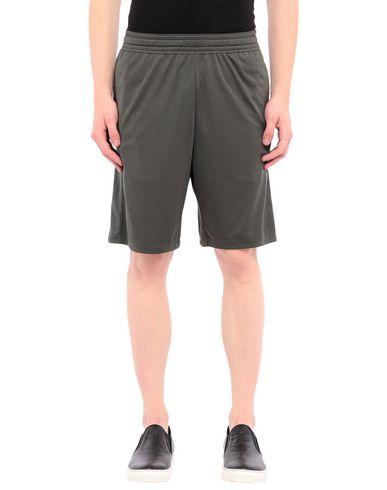 Under Armour Shorts Shorts & Bermuda