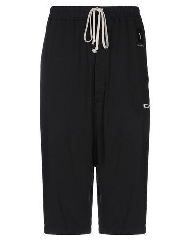 Rick Owens Drkshdw Shorts 3/4-length short