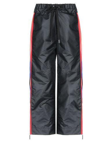 No Ka'oi Pants Casual pants